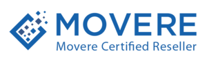 Movere Certified Reseller